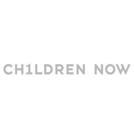 Children Now