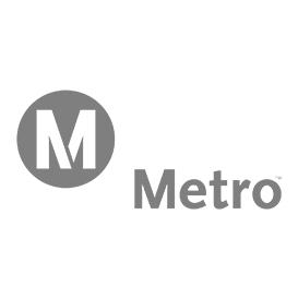 Los Angeles County Metropolitan Transportation District