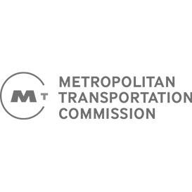 San Francisco Bay Area Metropolitan Transportation Commission
