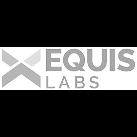 EquisLabs