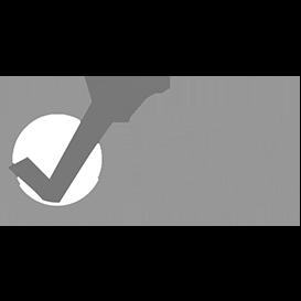Florida amendment 4, 2018 or Floridians for a fair democracy