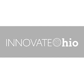 Innovate Ohio