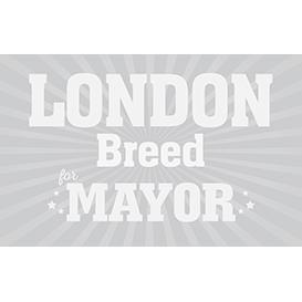 London Breed