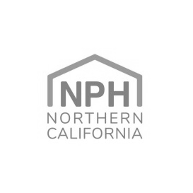Nonprofit Housing Association of Northern California