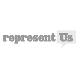 Represent.us