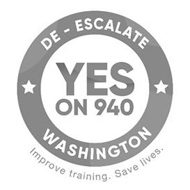 I940 Washington