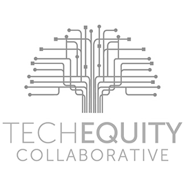 TechEquity