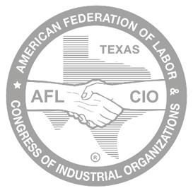 Texas AFL-CIO